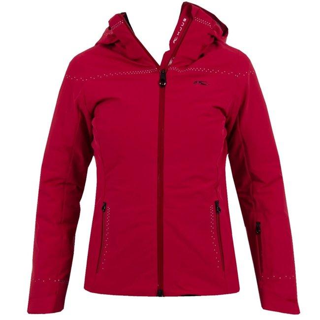Kjus Light Speed Jacket - Women's