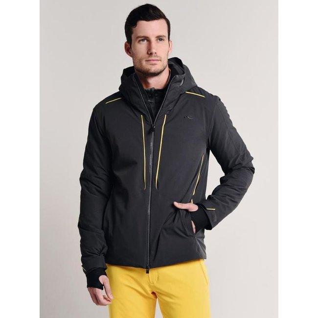 Kjus Boval Jacket - Men's