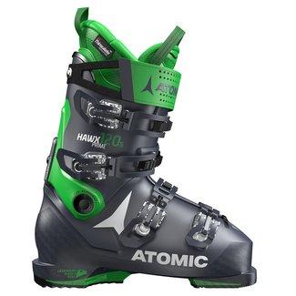 Atomic Atomic Hawx Prime 120 2020