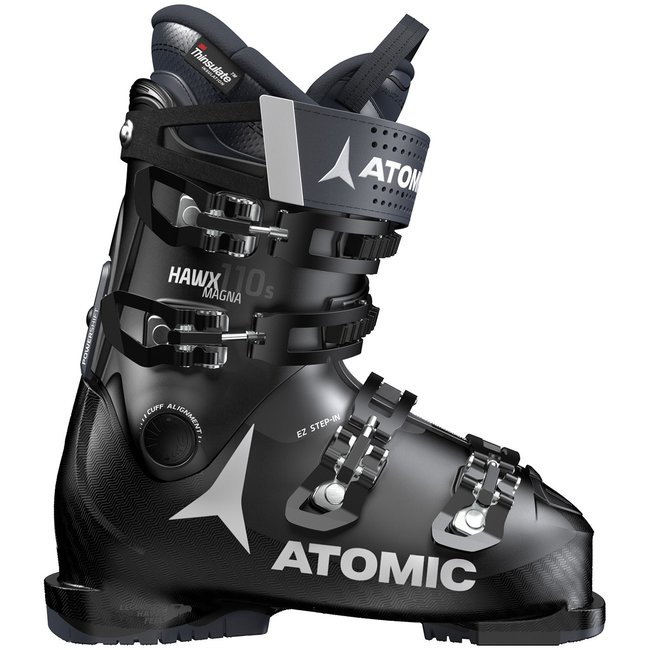 Atomic Hawx Magna 110 2020
