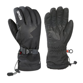 Kombi Kombi Timeless Glove - Women's