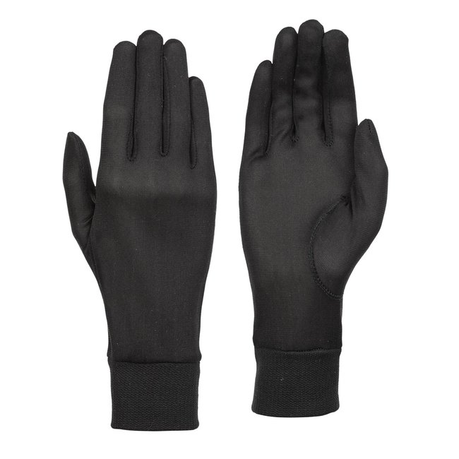 Kombi Silk Liner Glove - Women's