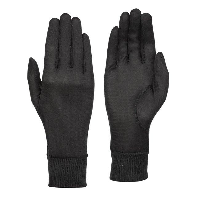 Kombi Silk Glove Liner - Men's
