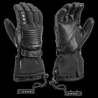 Leki Leki Xplore XT S Glove - Unisex