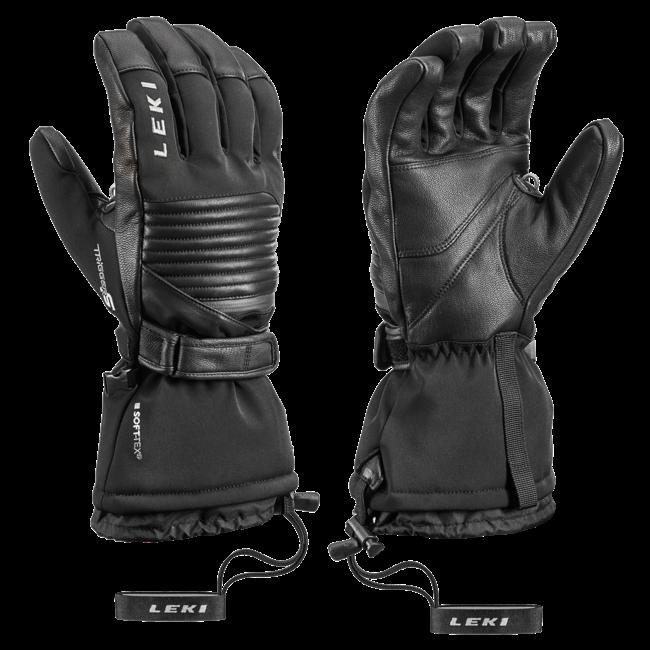 Leki Xplore XT S Glove - Unisex