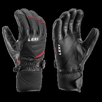 Leki Leki Griffin Tune S BOA Glove - Men's