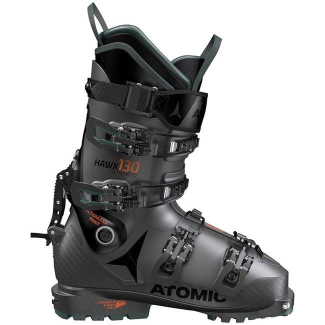 Atomic Hawx Ultra XTD 130 2020