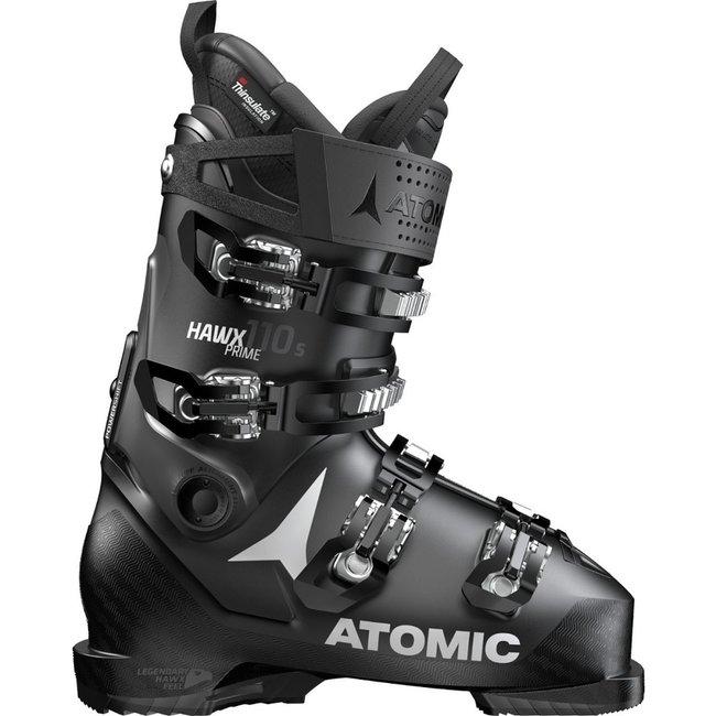 Atomic Hawx Prime 110 2020