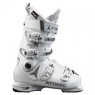 Atomic Atomic Hawx Ultra 95 2019 - Women's