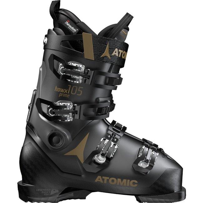 Atomic Hawx Prime 105 2020 - Women's