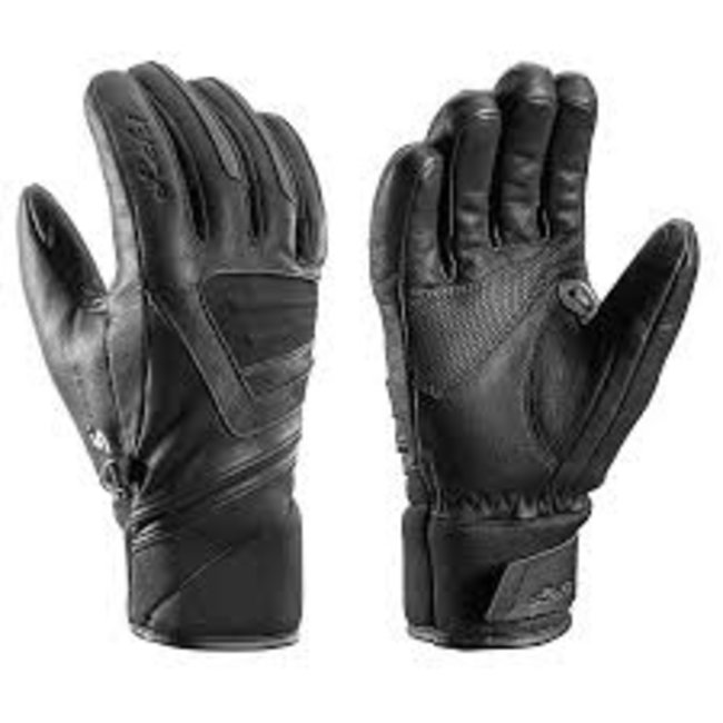 Leki Griffin S Glove - Women's
