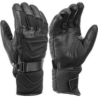 Leki Leki Griffin S Glove - Men's