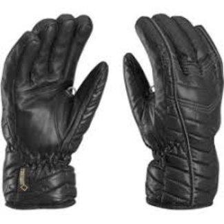 Leki Leki Cortina S GTX Glove - Women's