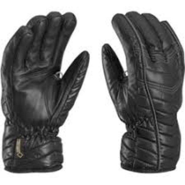 Leki Cortina S GTX Glove - Women's