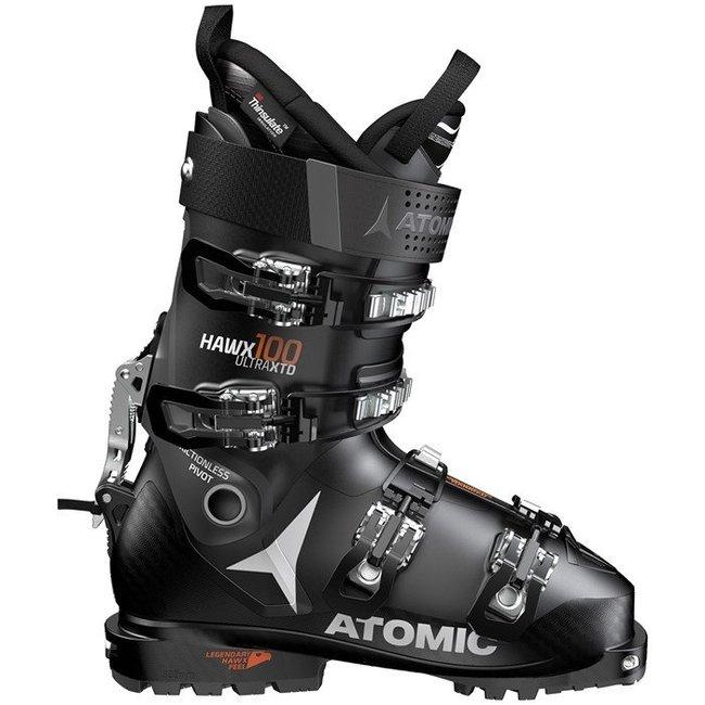 Atomic Hawx Ultra XTD 100 2020