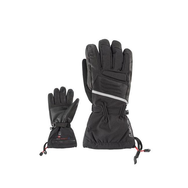 Lenz Lenz Heat Glove 4.0 - Unisex