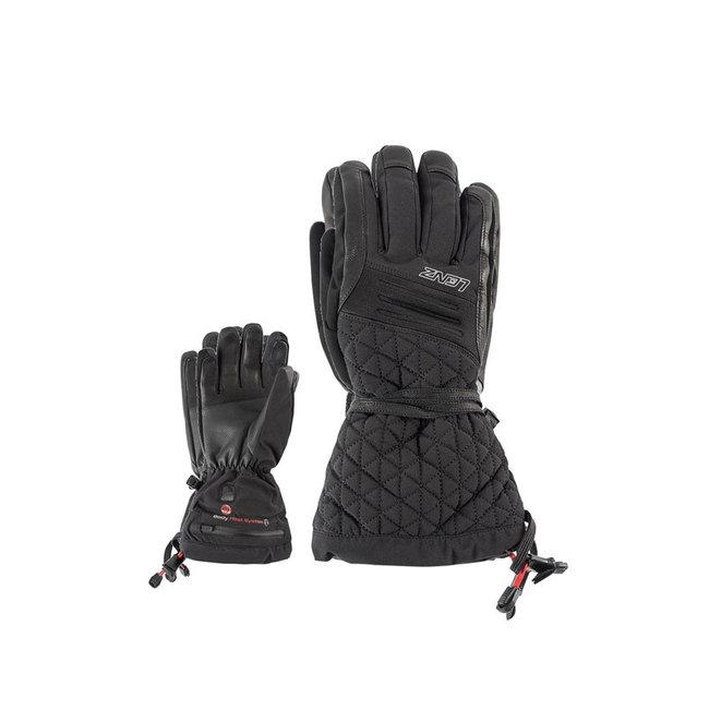 Lenz Lenz Heat Glove 4.0 - Women's
