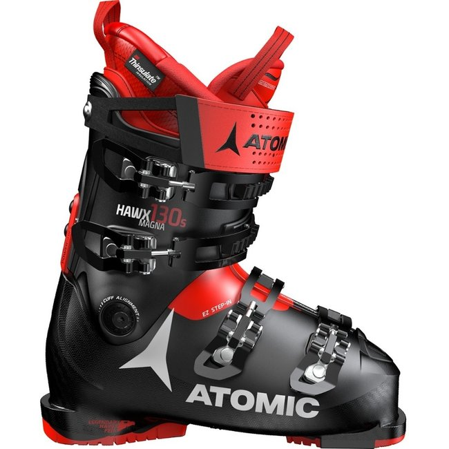 Atomic Hawx Magna 130 S 2020