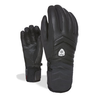 Level Level Maya Glove - Women's