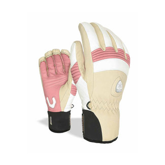 Level Level Off Piste Glove - Women's