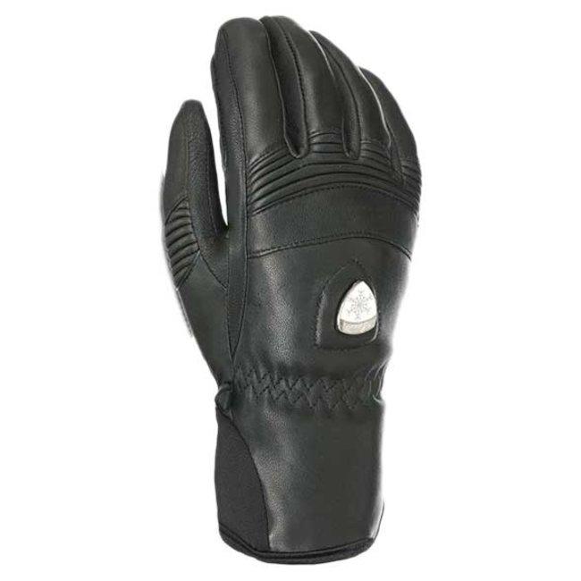 Level Off Piste Glove - Women's