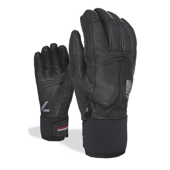 Level Off Piste Leather Glove - Men's