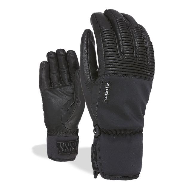 Level Wrangler Glove - Men's