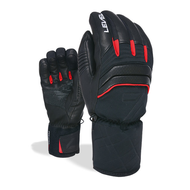 Level Ultra Glove - Men's