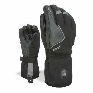 Level Level Heli GTX Glove - Men's