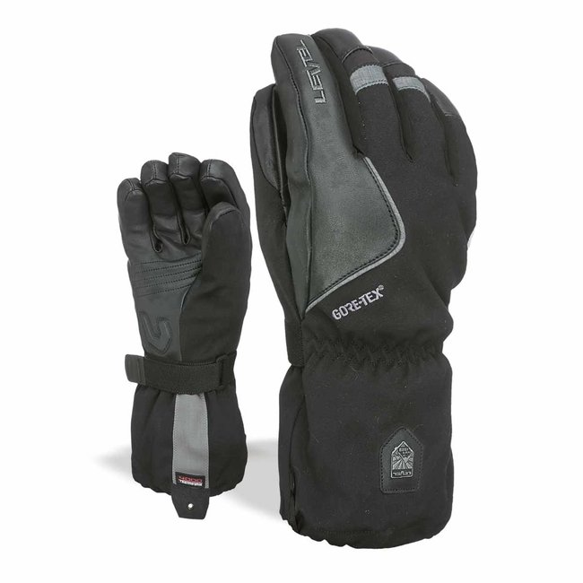Level Heli GTX Glove - Men's