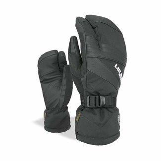 Level Level Patrol Trigger Glove - Men's