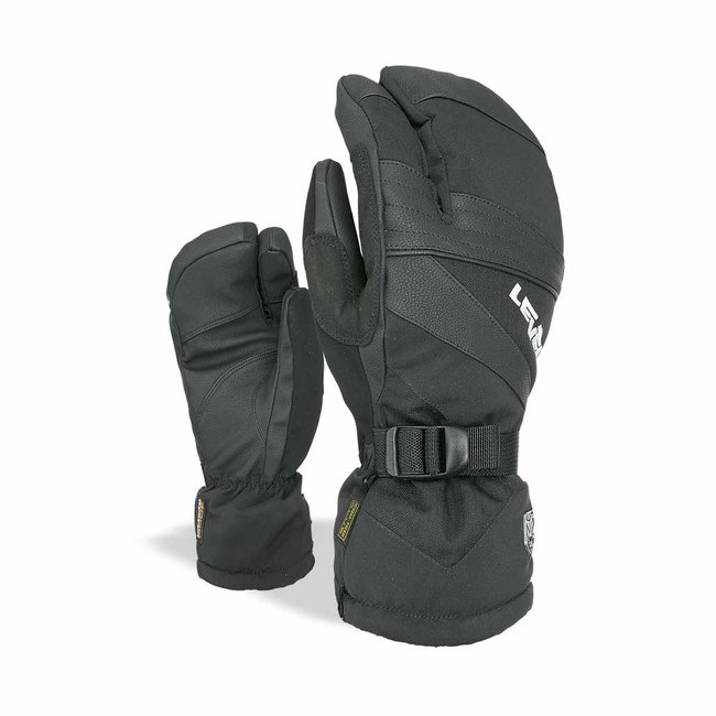 Level Patrol Trigger Glove - Men's