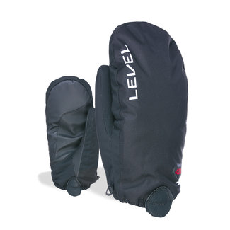 Level Level Overglove Thermo-Plus