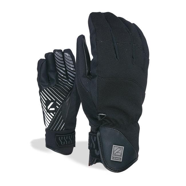 Level Suburban Glove - Men's