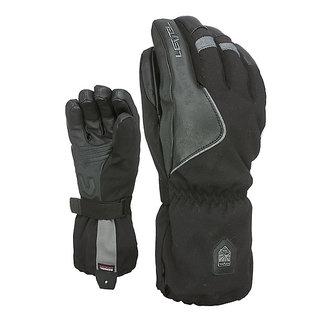Level Level Off Piste Glove - Men's