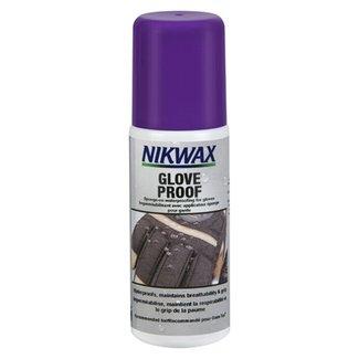 Nikwax Nikwax Glove Proof