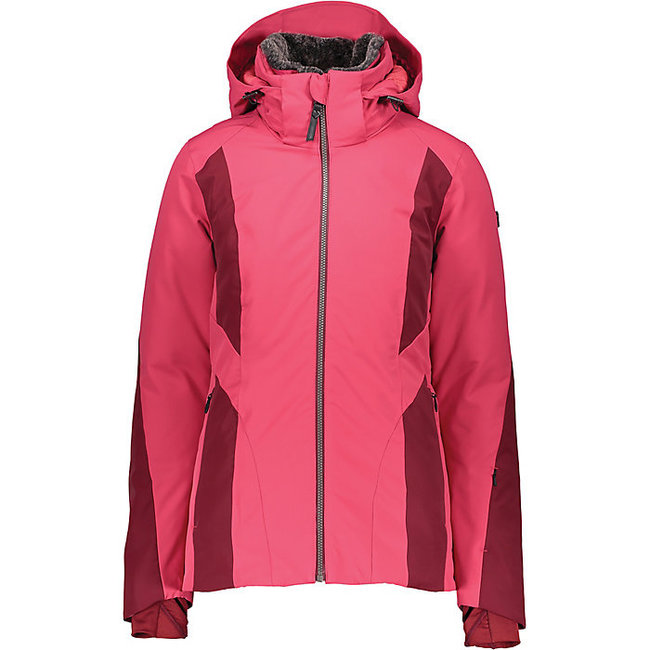 Obermeyer Sola Down Jacket - Women's