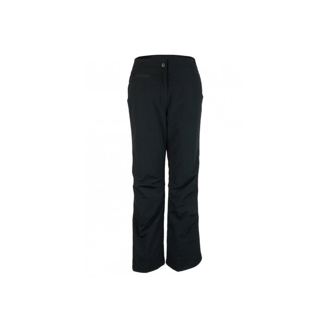 Obermeyer Sugarbush Stretch Pant - Women's
