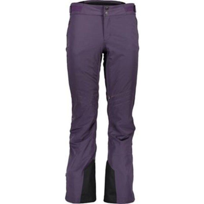 Obermeyer Straight Line Pant - Women's