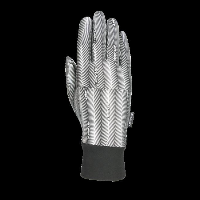 Seirus Heatwave Heat Pocket Glove Liner