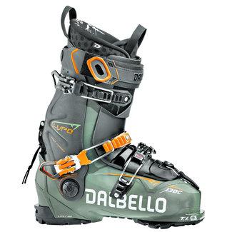 Dalbello Dalbello Lupo 130 C 2021