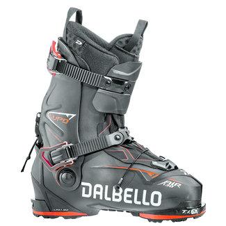 Dalbello Dalbello Lupo Air 130 2021