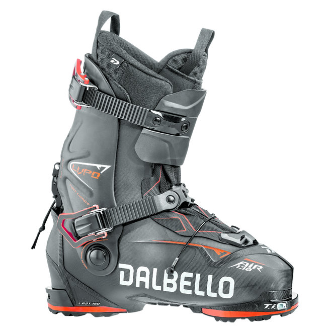 Dalbello Lupo Air 130 2021