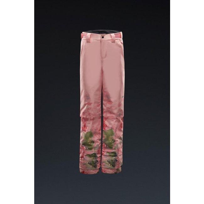 Orage Tassara Print Pant - Girls