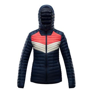 Orage Orage Polar Hooded Jacket - Women's