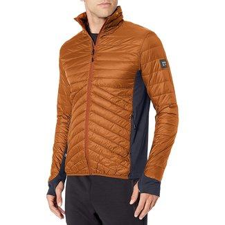 Orage Orage Morrison Hybrid Jacket - Men's