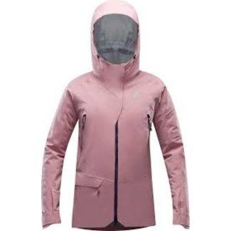 Orage Orage Zenith Shell Jacket - Women's