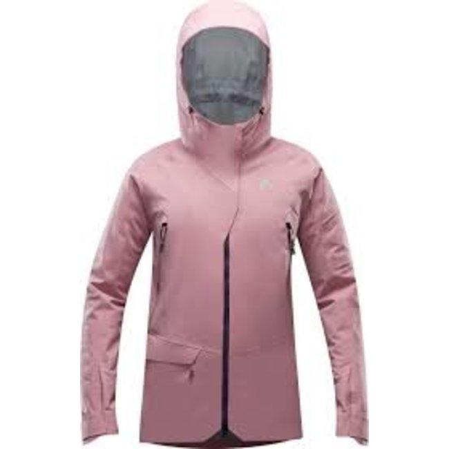 Orage Zenith Shell Jacket - Women's