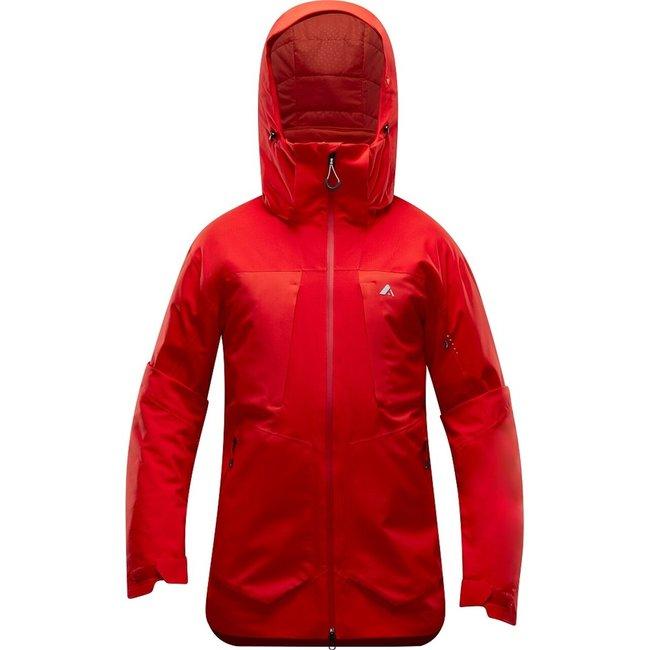 Orage Alaskan Jacket (previous season) - Men's