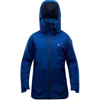Orage Orage Alaskan Jacket - Men's